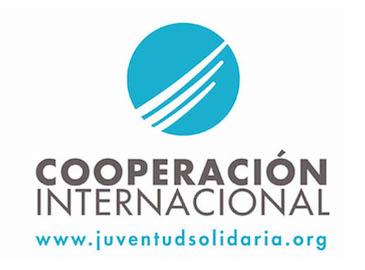 cooperacion_internacional