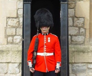 londres_guardia_real_inglesa